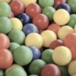 balls-798372_960_720